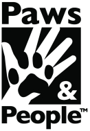 paws-and-people-logo