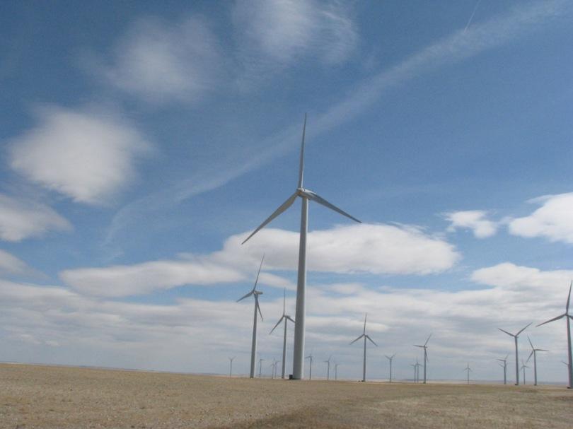 wind5
